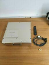 Sony SCD-777ES - Super Audio CD Player