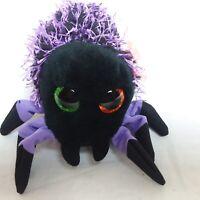 Creepy /& Webster Teeny Tys Beanie set of 2 Halloween MWMT FREE SHIPPING