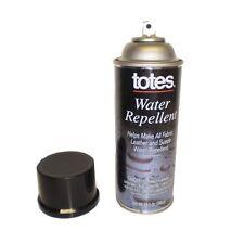 Wholesale Water Resistant, Water Repellent Shoe Spray 10.50 oz 12 pc/ 1 case