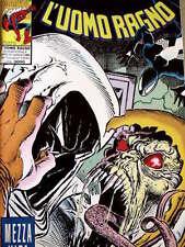 L' Uomo Ragno n°146 1994 ed. Marvel Italia [G.171]