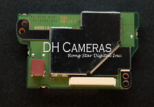 Canon EOS 5D Mark III Camera DC/DC Power Board PCB Replacement Part CG2-3217-000