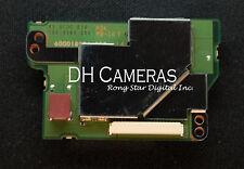 Canon EOS 5D Mark III 22.3 megapixels DC/DC Power PCB Part CG2-3217-000