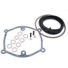 GB Remanufacturing 7-001 Diesel Fuel Injector Installation Kit