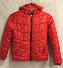 bac094b9d Size 14 Puffer Jacket Unisex Kids  Outerwear
