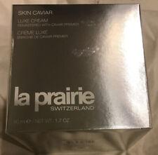 La Prairie Caviar Luxe 50ml Cream