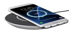 Belkin Boost Up Qi Wireless Charging Pad (15W) Galaxy S8 S9 S8 Plus S9Plus Note8