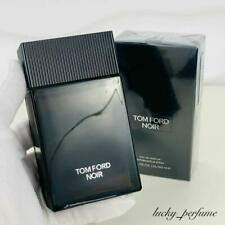 Tom Ford Noir 3.4 fl.oz Eau De Parfum