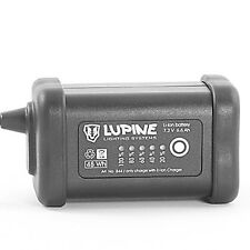 Lupine Lighting Systems 6.6Ah SmartCore Battery