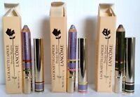 LANCOME La Craiette Caprice Powder Shadow Pencil 0.06oz BOX CHOOSE YOUR SHADE