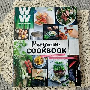 WEIGHT WATCHERS PROGRAMME COOKBOOK It's Our Biggest Cookbook Ever!