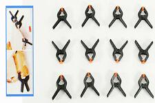 2er-Pack HICO Sägeblatt für Kreissägen 405mm 32 Zähne Wechselzahn Hartmetall