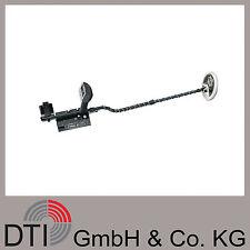 Whites 3900 d Pro Plus Metalldetektor Metallsuchgerät