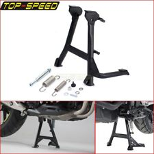 Steel Motorcycle Center Parking Stand Firm For Honda CB500X/500XA 2013-2016 New