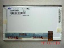 M101NWT2LTN101NT02 LTN101NT06 B101AW03 HSD101PFW2 N101L6 CLAA101NC05 10.1LED LCD