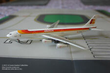 Phoenix Model Iberia of Spain Airbus A340-300 in Old Color Diecast Model 1:400