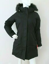 THE NORTH FACE Women's Arctic Parka Down Coat TNF Black sz S M L XL MSRP $299