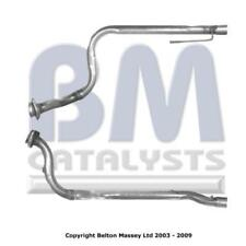 APS70324 EXHAUST FRONT PIPE  FOR JEEP CHEROKEE 4.0 1994-1996