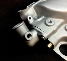 Show Quality, High Performance Ford FE 352,390,427 and 428 CJ Thermostat Housing