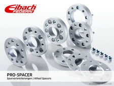 EIBACH SPURVERBREITERUNG MERCEDES G-Modell  VA 40mm / HA 50mm
