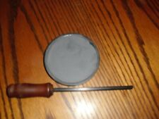 """Lohman Thunder Dome Turkey Call""""with striker sounds great"""""""