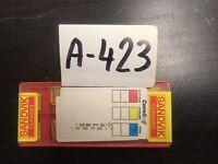 Sekr 12 03 Az - WM 4030 P25  COATED SANDVIK COROMANT CARBIDE INSERTS 10 PCS NEW