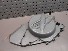 BW3 BMW F800ST 2007 OEM Engine Clutch Case Cover