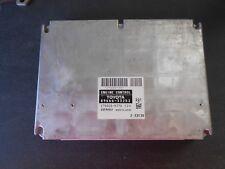 2002 Lexus ES300 Engine Control Module P/N: 89666-33253