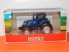 "NOREV ""FARMER"" - NEW HOLLAND T7070 (05) - NEUF !"