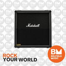 Marshall MC-1960AV Angled Cab 280w 4x12 Vintage 30s Guitar Cabinet MC1960AV - BM