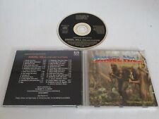 Stefano Mainetti, Elvio Monti – Angelo Hill (The Ultimo Platoon)/ Cdf 072 CD