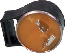 Emgo 6 Volt 6V Round Flasher Unit Turn Signal 66-86716