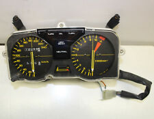 Tacho Cockpit Display Drehzahlmesser Honda VF 500 F2 PC12 PC 12 84-86