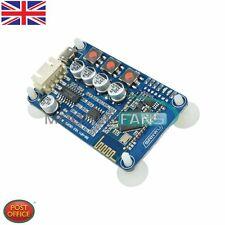 Pam8403 Bluetooth 4.0 Ricevitore Board WIRELESS AMPLIFICATORE AUDIO STEREO USB csr8635