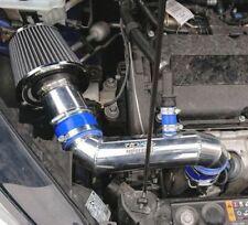 Opel Insignia 1.6 Turbo Kit Induction Rouge ou Bleu