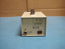 Aimco AE-7080PS Used Power Supply