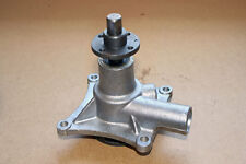 VAUXHALL VICTOR FD 1600 2000  1969 - 1971 NEW WATER PUMP (WP130)
