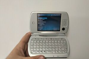 Vodafone VPA IV HTC Universal XDA Exec Windows Mobile phone PDA QTEK 9000 PU10