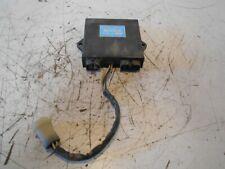 YAMAHA FZR600 1990 90 CDI IGNITION BOX.