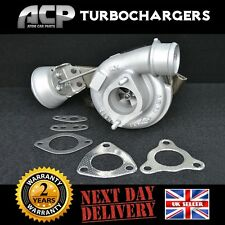 Turbocharger for Honda CR-V 2.2 i-CDTI. 103 kW / 140 BHP. No. 759394. + GASKETS.
