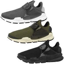 Nike Herren Sneaker Nike Sock Dart günstig kaufen | eBay