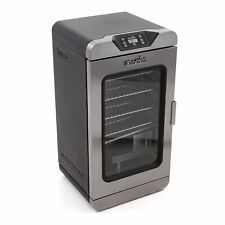 Char-Broil Elektrogrill DIGITAL SMOKER 2