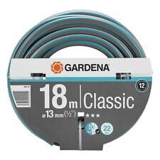 Hochdruckschlauch Schlauch 20 bar 19mm ID 26 mm AD Meterware Refitex Industrie