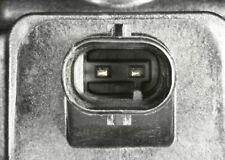 Duralast C1829 12V Ignition Coil for Chrysler Dodge Jeep Fiat