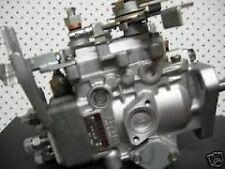 Nissan patrol diesel fuel injection pump