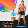 Home/ Gym Twist Balance Board As Seen on TV Yoga Fitness Exercise Workout lb