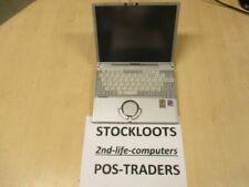 Ordinateurs portables et netbooks ultraportables