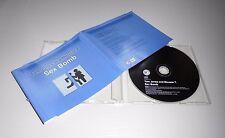 Single CD  Tom Jones and Mousse T. - Sex Bomb  5.Tracks  1999  166
