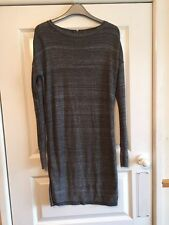 bef454c891 Mango Long Sleeve Dresses for Women