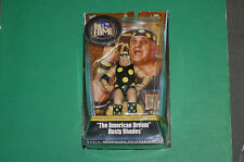 Wwe Wwf Elite Dusty The American Dream Rhodes Legends wrestling figure Mattel