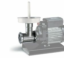 REBER ACCESSORIO OPTIONAL TRITACARNE N 5 PER MOTORE 400W HP 0,30 8820N - Rotex